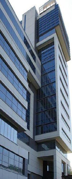 Аренда офиса 100 кв.м