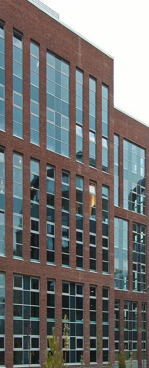 Аренда офиса 900 кв.м