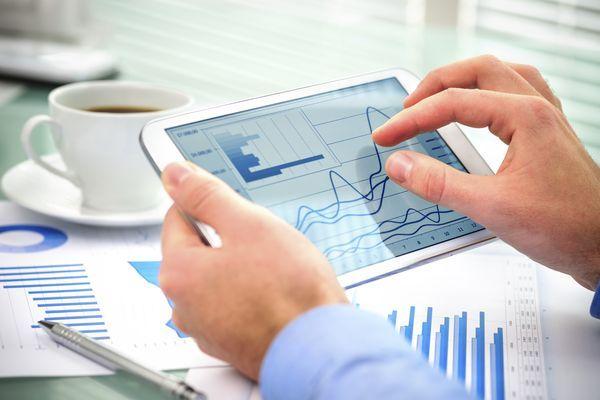 Аналитики подсчитали инвестиции в коммерческую недвижимость