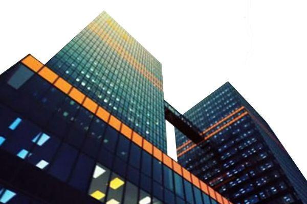 Бизнес-центры в САО