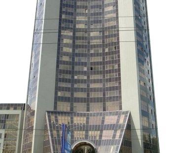 БЦ Tower