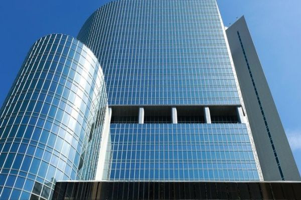 Бизнес-центры в ВАО