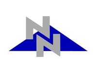 ГМК Норильский Никель