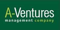 A-Ventures