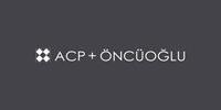 АСП Архитектурно-инженерная компания