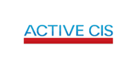 Active CIS - высокотехнологичные инфокоммуникационные и инжиниринговые проекты