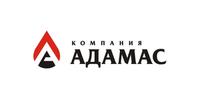 Adamas - нефтепродукты