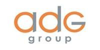 Компания ADG Group