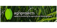 Agriprojects Limited