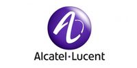 Alcatel-Lucent Rt