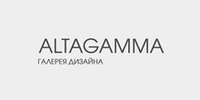 Altagamma - галерея дизайна