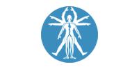Ангиомед - медицинское оборудование, медтехника