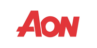 Aon - страхование