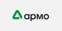 Группа компаний Армо