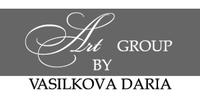 Art Group - студия дизайна, архитектурное бюро