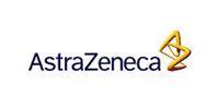 Компания AstraZeneca Pharmaceuticals