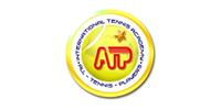 Международная академия Тенниса All Tennis Players