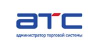 Администратор торговой системы оптового рынка электроэнергии