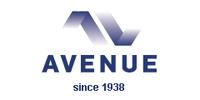 Avenue - строительная компания