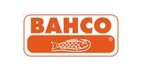 Компания Bahco