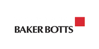 Baker Botts L.L.P.