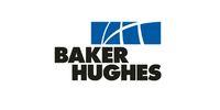 Baker Hughes - нефтегазовая компания