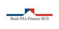 Banque PSA Finance Представительство