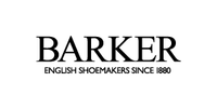 Barker Shoes Ltd