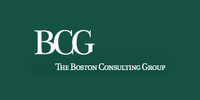 Boston Consulting Group Ltd.