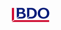 BDO - аудиторская компания, бизнес-консалтинг