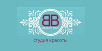 Салон красоты Beauty Bar