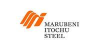 Marubeni-Itochu Steel Inc - трубы и трубопроводная арматура, черная металлургия