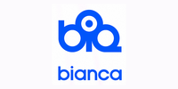 Химчистка Bianca