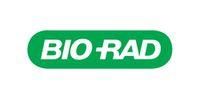 Bio-Rad - медицинское оборудование, медтехника