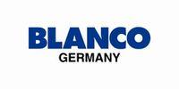 BlancoRus