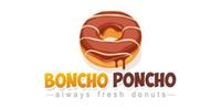 Бончо Пончо