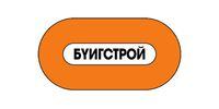 Буигстрой - строительная компания