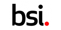 Центр сертификации BSI - British Standards Institution