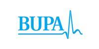 Компания BUPA International в России