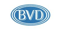 Компания Bv Development