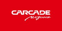 Carcade - лизинговая компания