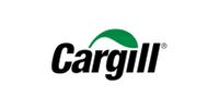 Cargill - производственно-торговая компания
