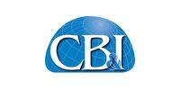 CB&I Rusland B.V. Нефтегазовая компания
