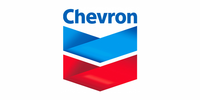 Chevron Neftegaz Inc