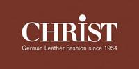 Магазин кожи и меха Christ