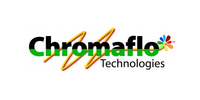 Chromaflo Technologies