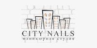 Ногтевая студия City Nails Studio