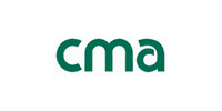 Cma Smallsystems