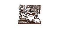 Кофейня Coffeeport