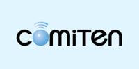 Comiten - телекоммуникационная компания
